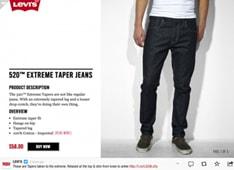 Fenomeen: Shoppen op Flipboard
