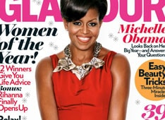 Video: Mrs. O 'The book'