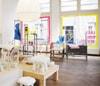 Arnhem geeft visitekaartje af tijdens Dutch Design Week