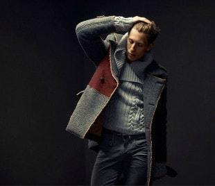 Hans Ubbink zet modebedrijf in 2015 stop