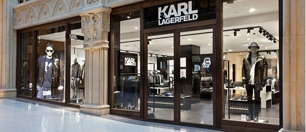 karl lagerfeld jobs working at karl lagerfeld. Black Bedroom Furniture Sets. Home Design Ideas