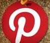 Via Pinterest een band opbouwen met de doelgroep