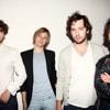 Filippa K sponsort Nederlandse band