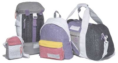 6281490d18d Eastpak 'Icon store' geopend