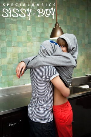Varova neemt Sissy-Boy over 'We willen niet stukgroeien'