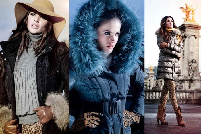 Discovering presenteert wintercollectie 2012 – 2013 op  Who's Next Prêt-à-Porter Paris!