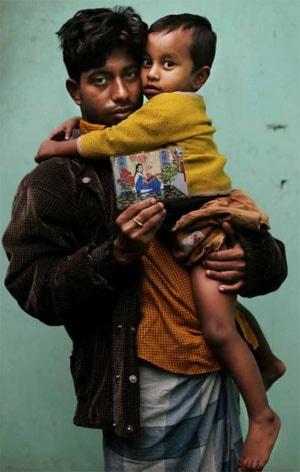 29 miljoen compensatie voor slachtoffers Bangladesh