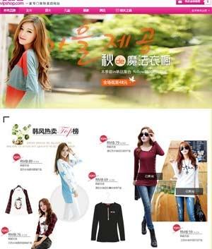 'Retail is een verloren techniek in China'