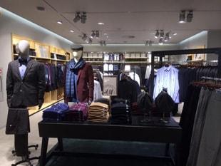 H&M viert 25e verjaardag met flagshipstore Rotterdam