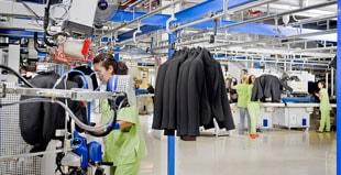 Made in Europe: kwaliteit en vakmanschap