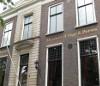 Hendrikje krijgt erkenning voor 500 jaar tassengeschiedenis