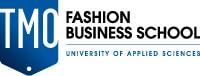 TMO-studenten presenteren vernieuwende fashion concepten