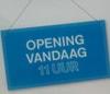 Primark wil na Zaandam nog verder groeien in Nederland