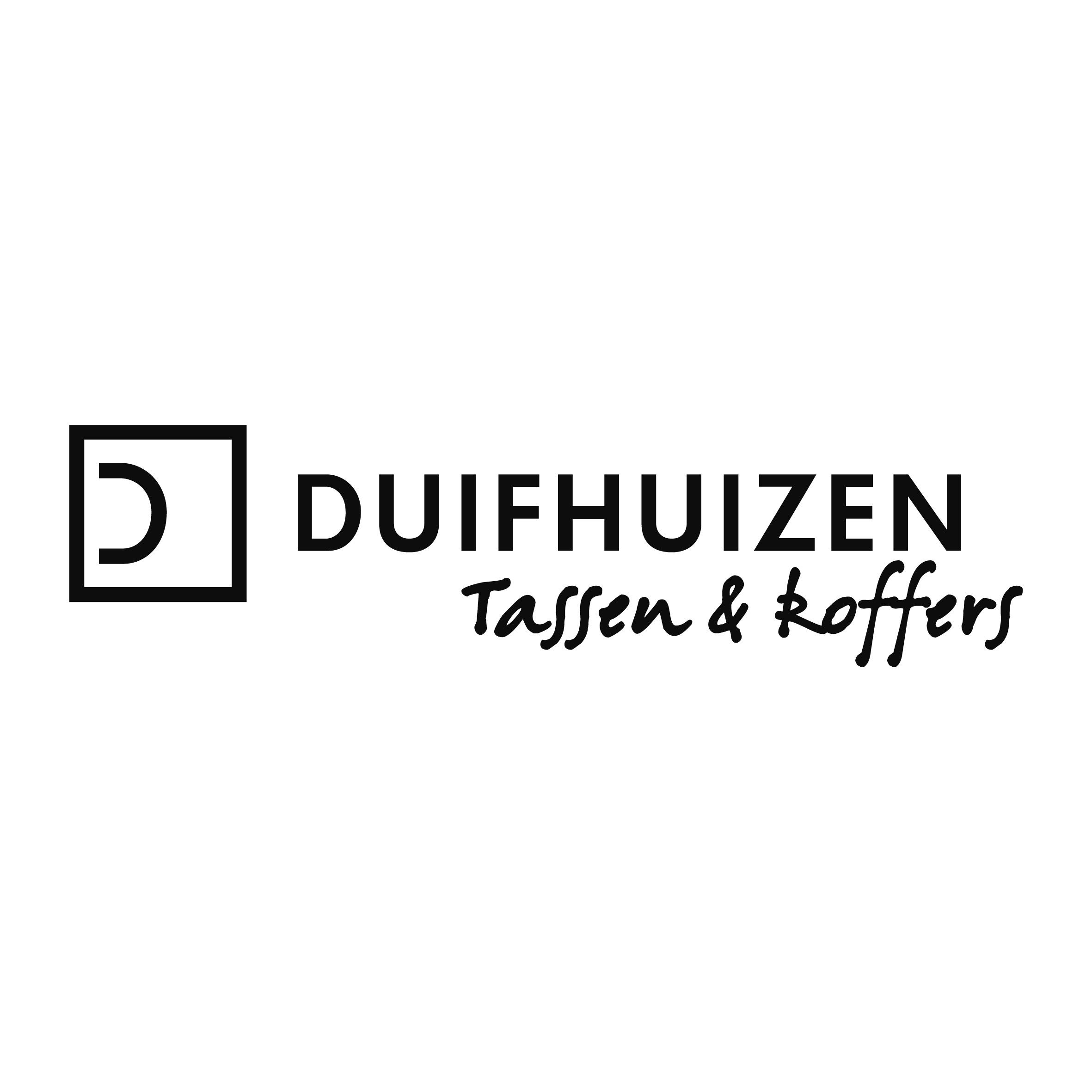 Koffers Duifhuizen Duifhuizen Tassen En Vacatures qzVUMpSG