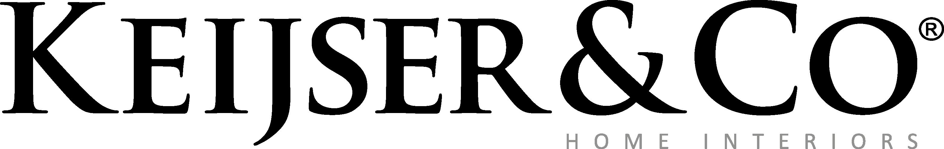 https://fashionunited.nl/logos/kec_homeinteriors_logo_origineel_zwartgrijs.FqvEMxY5PXXF6GmwZ.png