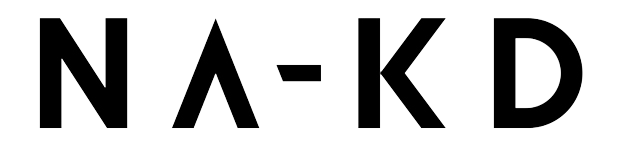 Bildergebnis für na-kd  logo png
