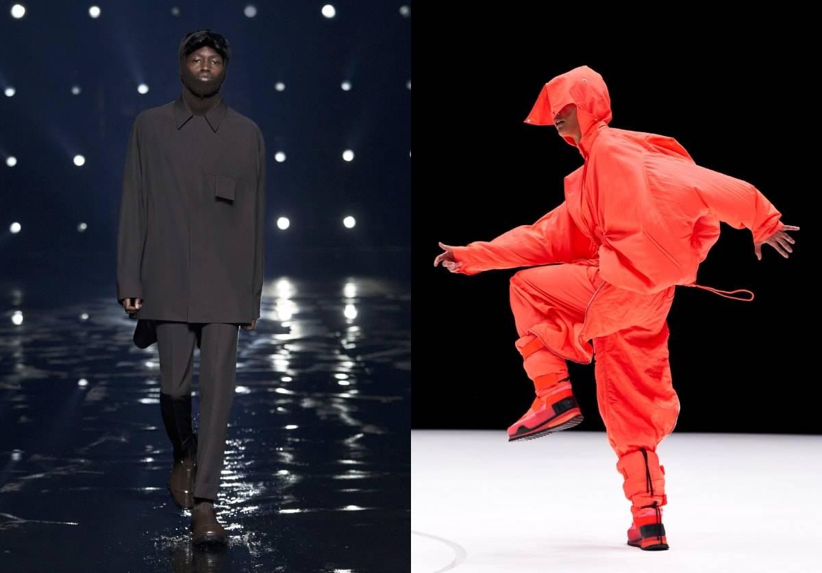 Li Edelkoort: los artistas ofrecen una inspiración sin precedentes para las tendencias de otoño de 2022
